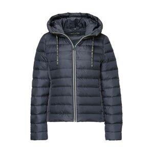 Marc O'Polo Zimní bunda  čedičová šedá