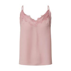 Trendyol Halenka  růžová / pink