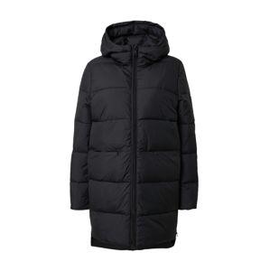 ECOALF Zimní kabát 'Marangu'  černá