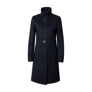 HUGO Přechodný kabát 'Milora'  námořnická modř