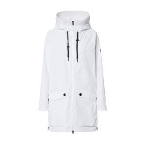 PEAK PERFORMANCE Přechodný kabát 'STELLASUJ'  bílá