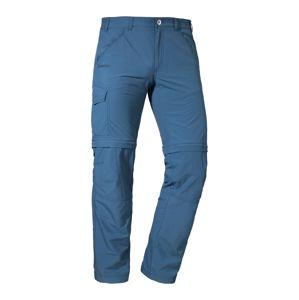 Schöffel Sportovní kalhoty 'Seoul'  modrá