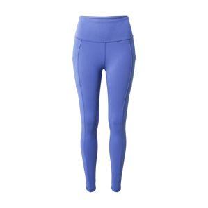 Marika Sportovní kalhoty 'CAMERON'  modrá