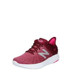 new balance Sportovní boty 'Beacon v2'  pink / bílá