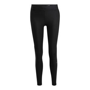 Casall Sportovní kalhoty 'Insert'  černá