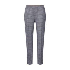 CINQUE Chino kalhoty  tmavě šedá