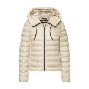 Marc O'Polo Zimní bunda  béžová