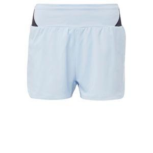 ADIDAS PERFORMANCE Sportovní kalhoty 'Terrex Parley'  černá / opálová