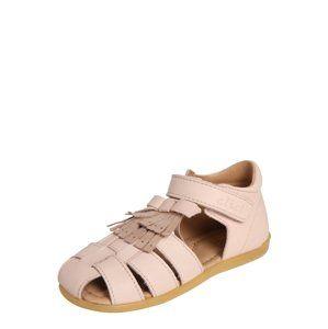 Clic Sandály 'CL-9763'  růžová