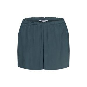 ABOUT YOU Pyžamové kalhoty 'Viviana'  khaki