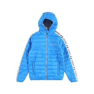 STACCATO Přechodná bunda  královská modrá