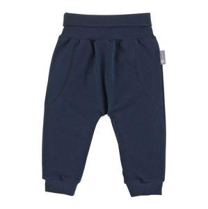 STERNTALER Kalhoty  noční modrá