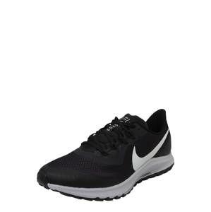 NIKE Běžecká obuv 'AIR ZOOM PEGASUS 36 TRAIL'  tmavě šedá