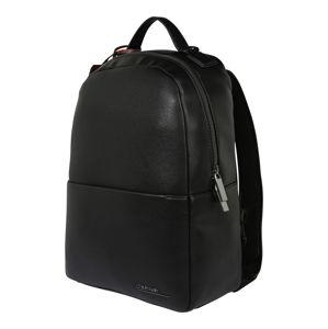 Calvin Klein Batoh 'Bomb'  černá