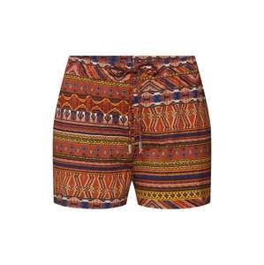 ABOUT YOU Kalhoty 'Fina'  mix barev