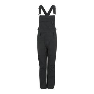 BURTON Outdoorové kalhoty 'Avalon'  černá
