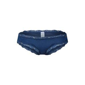 Skiny Kalhotky 'Bella Rio'  tmavě modrá