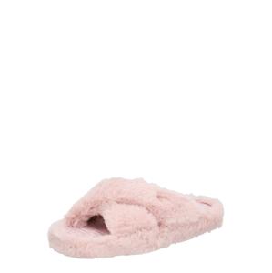 Ted Baker Pantofle  pink