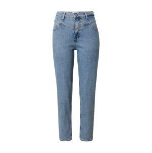Calvin Klein Jeans Džíny 'JEAN'  světlemodrá