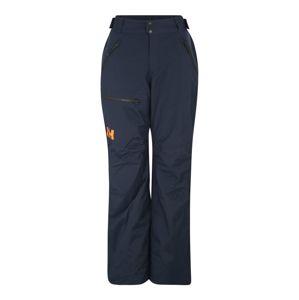 HELLY HANSEN Sportovní kalhoty 'SOGN CARGO PANT'  modrá