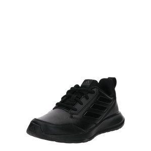 ADIDAS PERFORMANCE Sportovní boty 'Alta Run'  černá