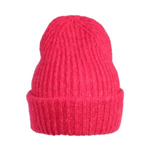 4F Sportovní čepice  pink