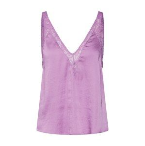 Free People Top 'All in my Head Cami'  pink
