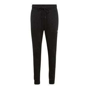 Nike Sportswear Kalhoty 'OPTIC'  černá