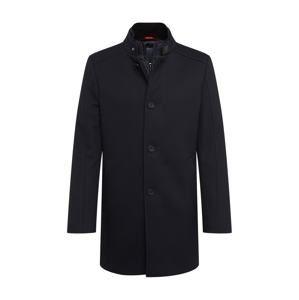 CINQUE Přechodný kabát 'CILIVERPO OL'  modrá