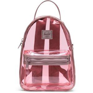 Herschel Batoh 'Nova Mini'  pink