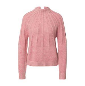 MAX&Co. Svetr 'Darsena'  pink