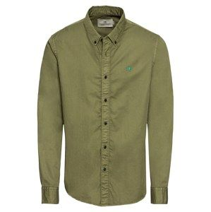 SCOTCH & SODA Košile  khaki