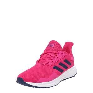 ADIDAS PERFORMANCE Sportovní boty 'DURAMO 9 K'  pink